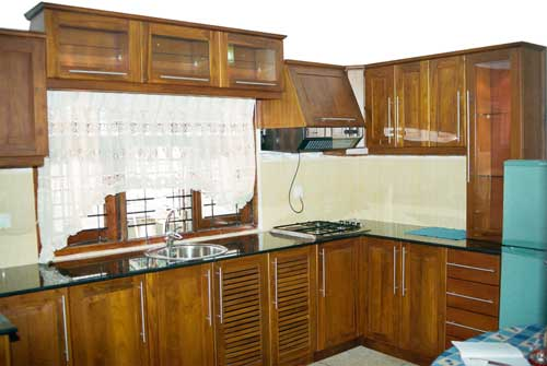 Pantry Cupboards Manufacturer In Colombo Sri Lanka By
