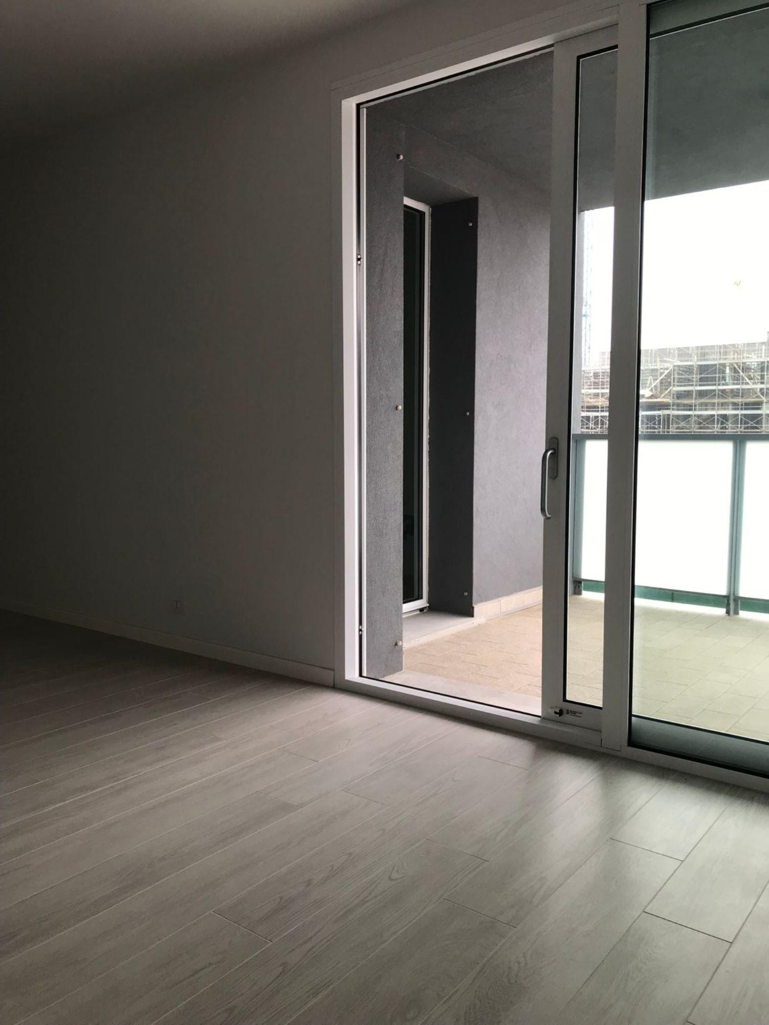 Appartamento In Vendita Via Di Corticella Bologna Bo