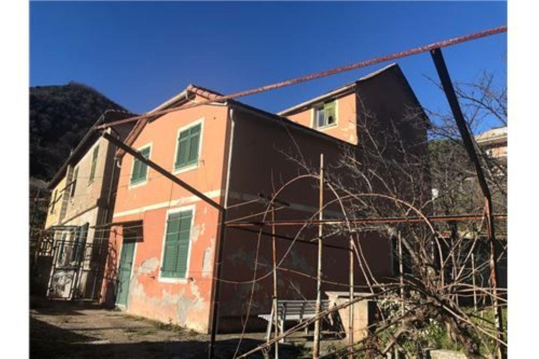 Casa Indipendente In Vendita In Strada Provinciale 67 Del