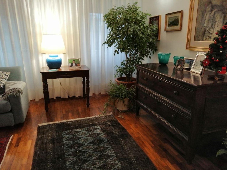 Appartamento In Vendita In Via Ambaraga Mompiano Brescia