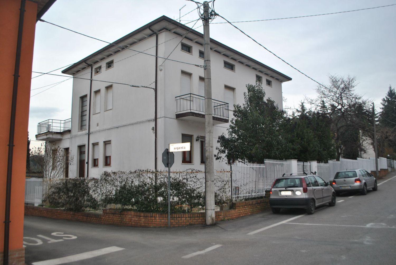 Casa Indipendente In Vendita In Via Maria Bambina 30