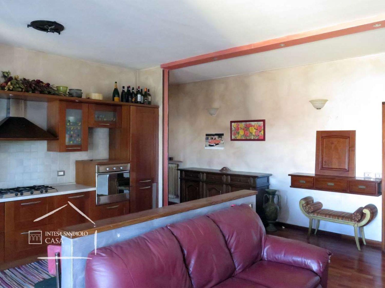 Trilocale In Vendita In Via Arrigo Boito 18 Porta Venezia