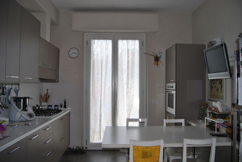 Appartamento In Vendita In Via Duccio Di Buoninsegna