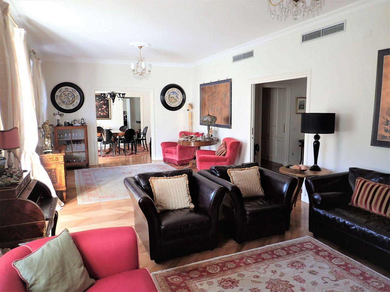 Appartamento In Vendita In Piazza Arnoldo Mondadori 3