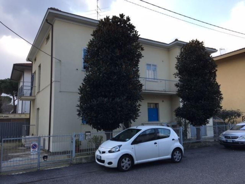 Casa Indipendente In Vendita In Via Angelo Secchi Snc
