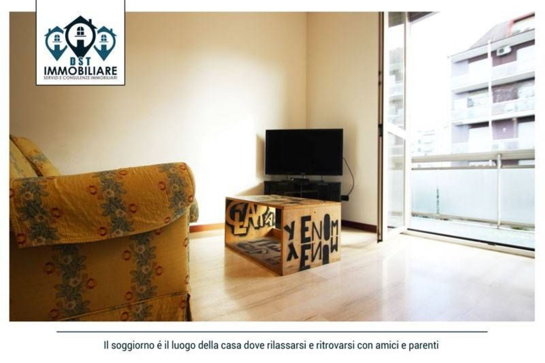 Appartamento In Vendita In Via Angelo Brofferio 10 Bovisa