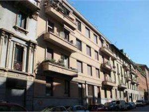 Appartamenti E Case In Vendita Via Loreto Milano Idealista