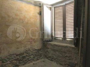 Appartamenti E Case In Vendita Beccaria Firenze Idealista