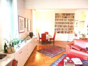 Appartamenti E Case In Vendita Via Firenze Milano Idealista