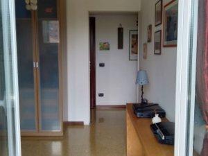 Appartamenti E Case In Vendita Viale Padova Milano Idealista