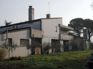Case A Carceri Padova Idealista