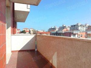 Appartamenti E Case In Vendita Ovest Brescia Idealista