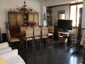 Unicredit Subito Casa Centro Nord 21 Case In Vendita A