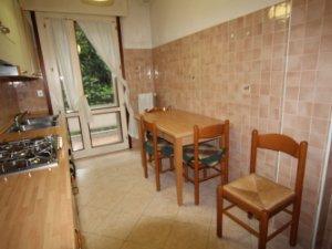 Appartamenti E Case In Vendita Altichiero Padova Idealista