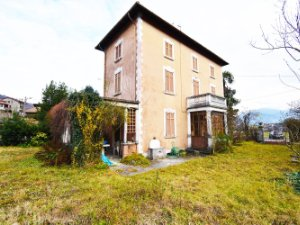 Case Da Ristrutturare In Alpi Lepontine Como Idealista