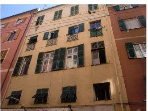Case Con Più Di 120 Mq Economiche In Rivarolo Certosa