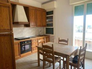 Appartamenti E Case In Affitto Via San Mamolo Bologna