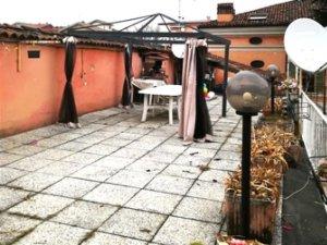 Toscano Immobiliare Milano Idealista