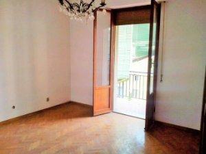 Appartamenti E Case In Vendita Via Di Novoli Firenze