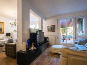 Appartamenti E Case In Vendita Via Porta Romana Firenze