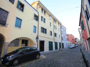 Case Fino A 80000 Euro In Centro Storico Padova Idealista