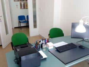 Uffici In Affitto A Pescara Provincia Idealista