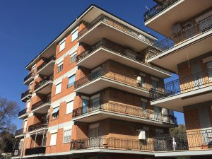 Annunci Case E Appartamenti In Vendita E In Affitto
