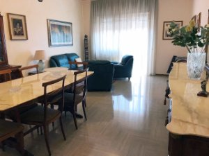 Case In Centro Pescara Idealista