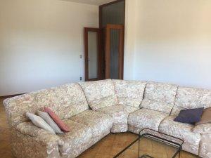 Case Da 150 Euro In Affitto A Morciano Di Romagna Rimini