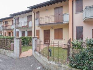 Case A Vallio Terme Brescia Idealista