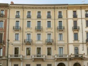 Case Da Ristrutturare In Centro Storico Milano Idealista