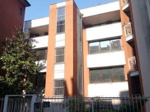 Appartamenti E Case In Vendita Via Romilli Milano Idealista