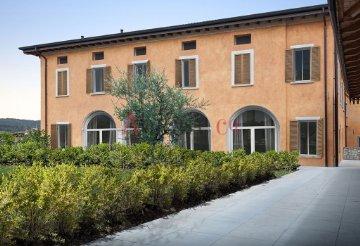 Case A Brescia Provincia Idealista