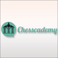 Chesscademy provides free, high quality lessons for people around the world who want to learn how to play chess or improve their play.