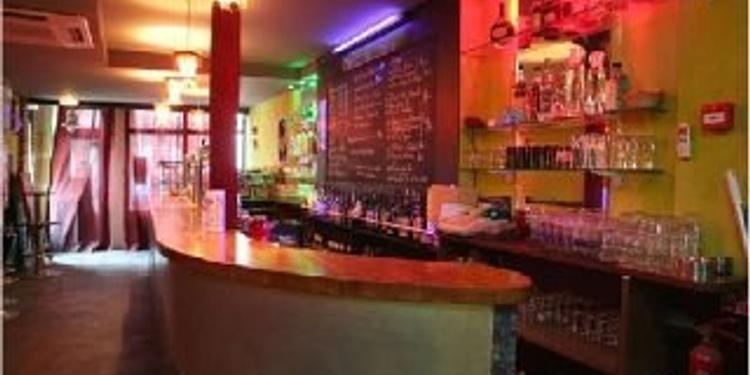 bar de nuit apres 2h a paris parisbouge