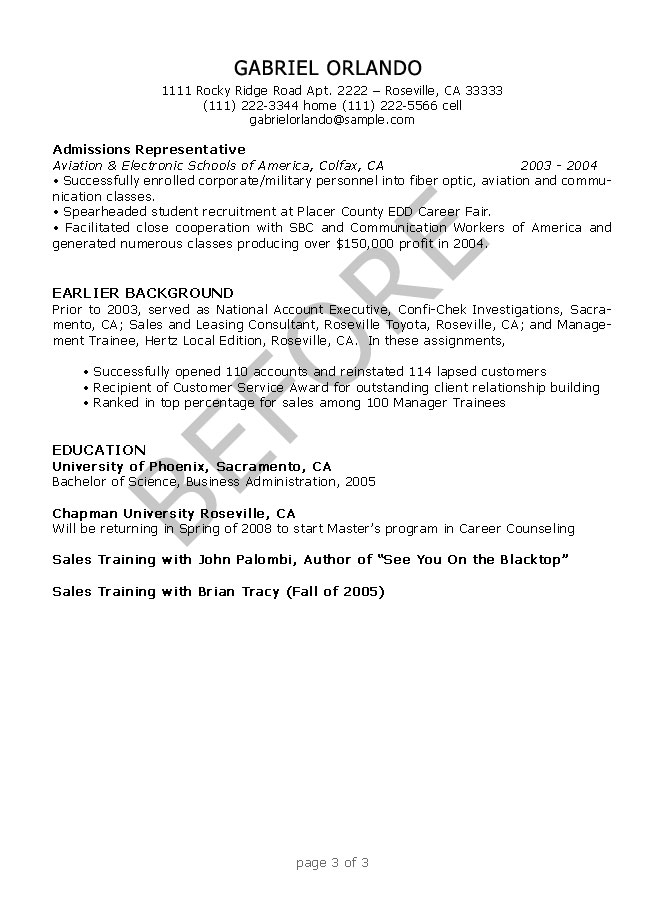 Resume Sample Prep Cook With Fascinating Need More Resume Help With Easy On  The Eye High