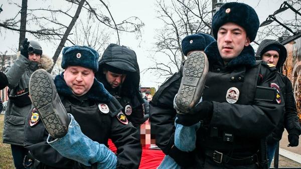 Image result for 俄罗斯驱逐中国人出境