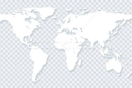 Vector world map transparent background full hd pictures 4k ultra world map vector png on world map transparent background vector world map vector png on world map transparent background vector fresh black map world gumiabroncs Images
