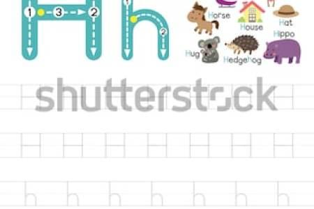 H Letter In Love Symbol 4k Pictures 4k Pictures Full Hq Wallpaper