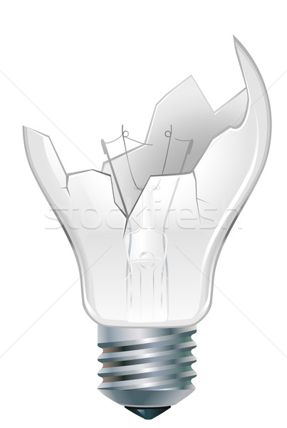 Bright White Led Light Bulbs