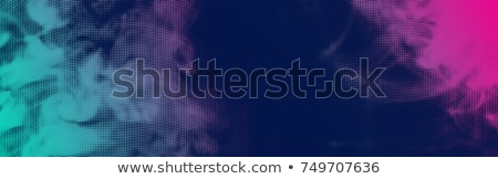 Star Line SArts Stock Photos Stock Images And Vectors