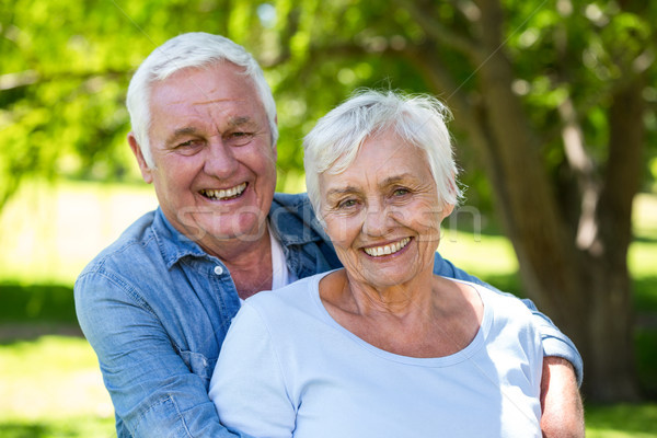 Totally Free Best Rated Senior Dating Online Site