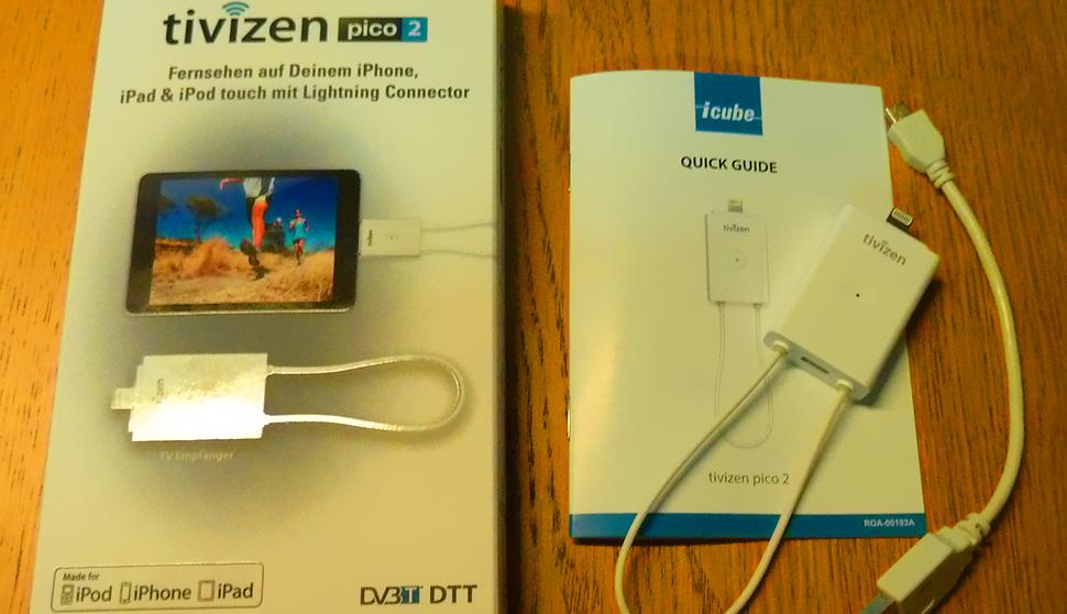 receptor-tdt-tivizen-pico-2-iPhone-5s-iPad-Air
