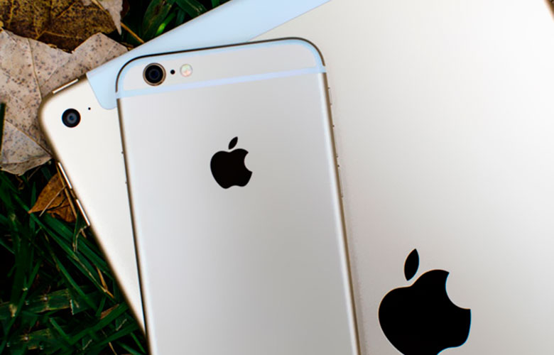 iPhone-6-iPad-Air-2
