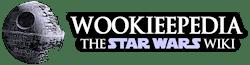 BB-8 App-Enabled Droid, Built by Sphero
