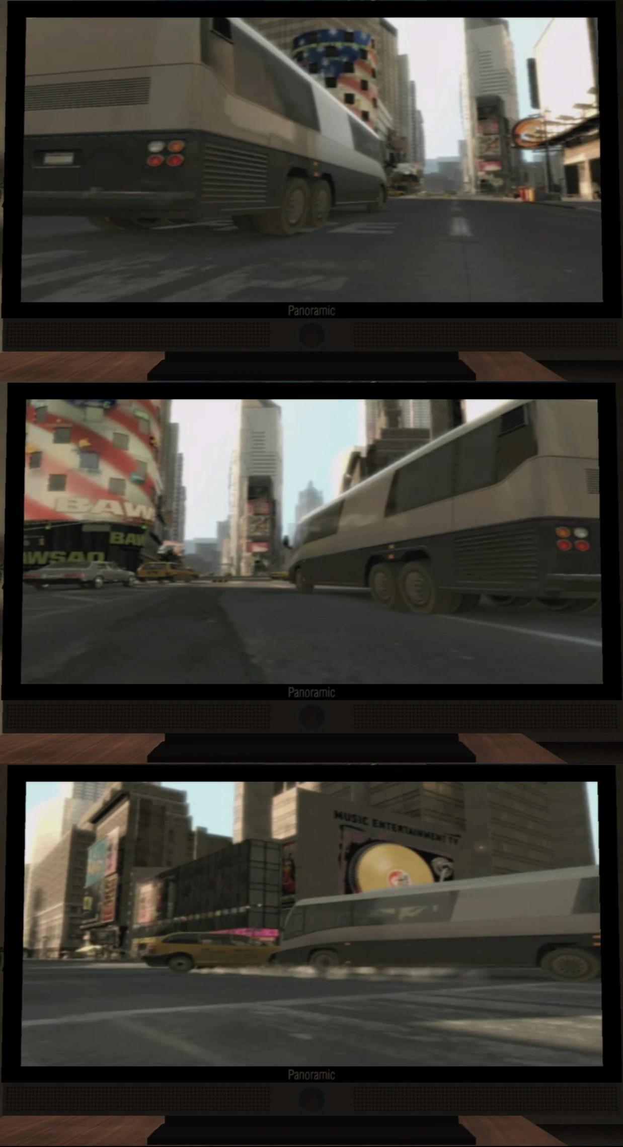 Coach Gta Wiki The Grand Theft Auto Wiki Gta Iv San