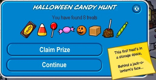 File:Halloweenhunt.png