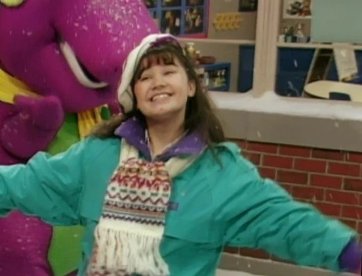 Tina Barney And Friends