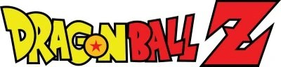 Image   DBz logo.   Dragonball Fanon Wiki   Wikia