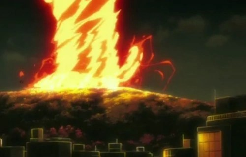 https://i2.wp.com/img3.wikia.nocookie.net/__cb20110802131802/bleach/en/images/a/a6/Ep333YamaotoExplosion.png